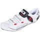 Sidi Genius 7 schoenen Heren wit